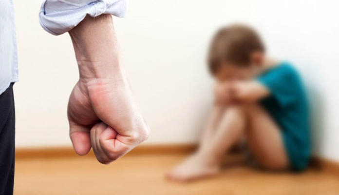 Dijete se ne odgaja batinama, već ljubavlju