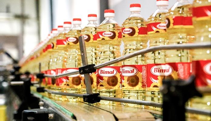Bimal kupuje još jednu kompaniju u Srbiji