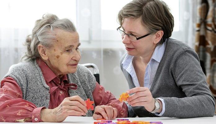 Otkriven novi oblik demencije koji se pogrešno dijagnosticirao kao Alzheimerova bolest