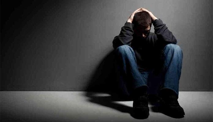 Funkcionalna depresija - poremećaj 21. vijeka