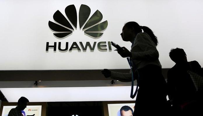 Huawei snizio prognoze broja prodatih uređaja