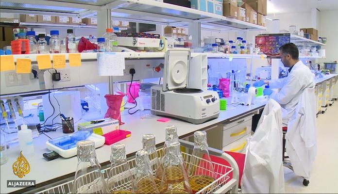 U Italiji uskoro test kojim se utvrđuje ko je preležao virus