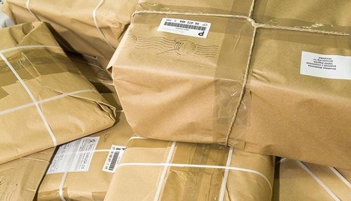 JP BH Pošte objavile spisak država iz kojih je moguć prijem poštanskih pošiljaka