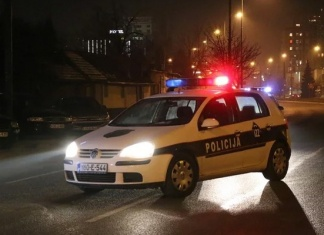 Partizan zbog rasizma dvije utakmice bez publike