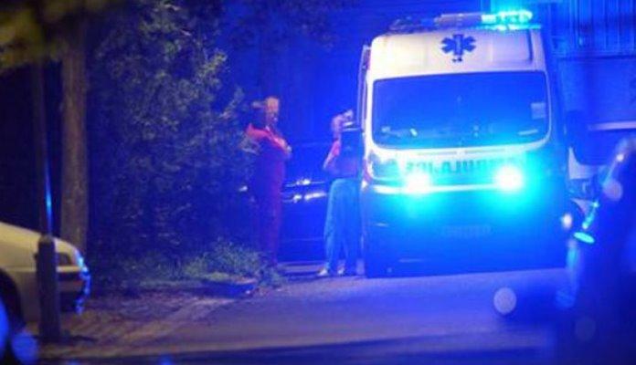 Tuča u Gornjoj Vraci kod Zenice, jedna osoba teško povrijeđena
