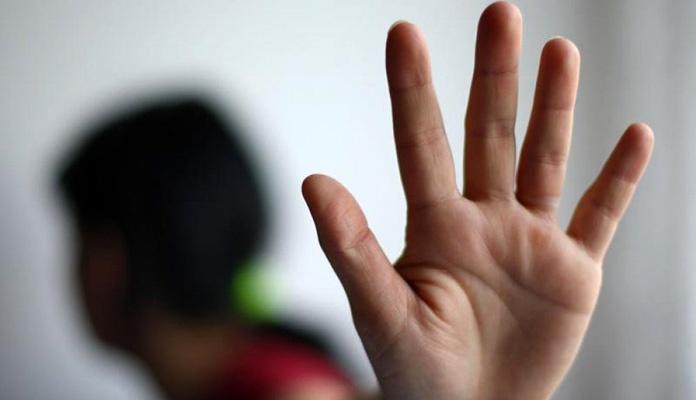U BiH za dvije godine prijavljeno 126 silovanja, samo 24 silovatelja u zatvoru
