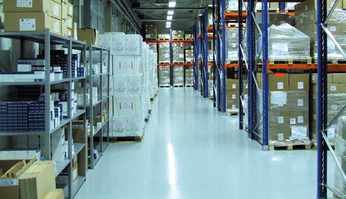 Prilika za posao: Firmi u Zenici potreban skladišni radnik i vozač