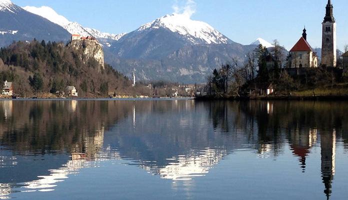 Bosanci čine 43 posto naturaliziranih Slovenaca