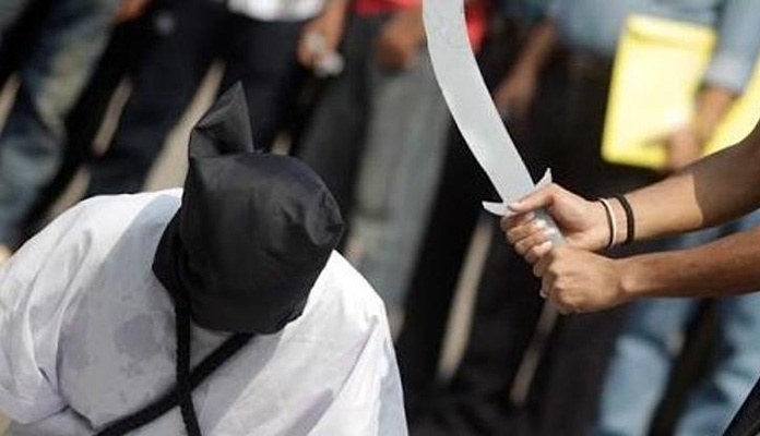 U Saudijskoj Arabiji pogubljeno 37 ljudi