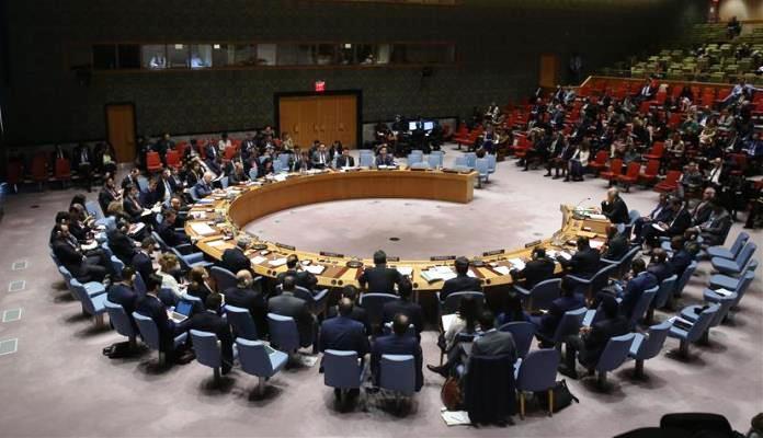 Danas sjednica Vijeća sigurnosti UN-a o ofanzivi Turske u Siriji