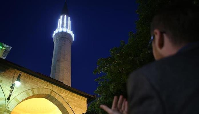 Muslimani večeras obilježavaju odabranu noć Lejletul-Miradž
