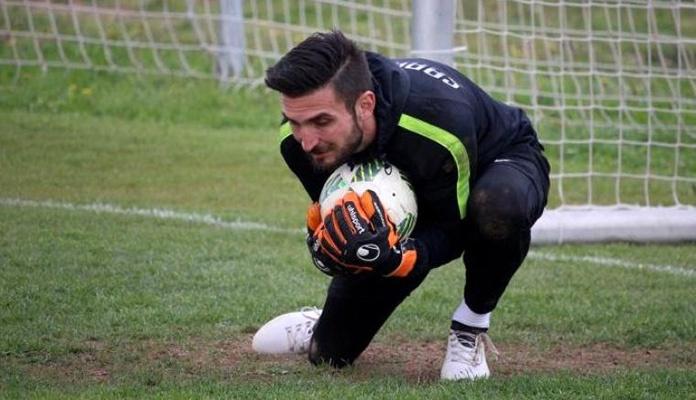 Bivši kapiten Čelika okončao nogometnu karijeru