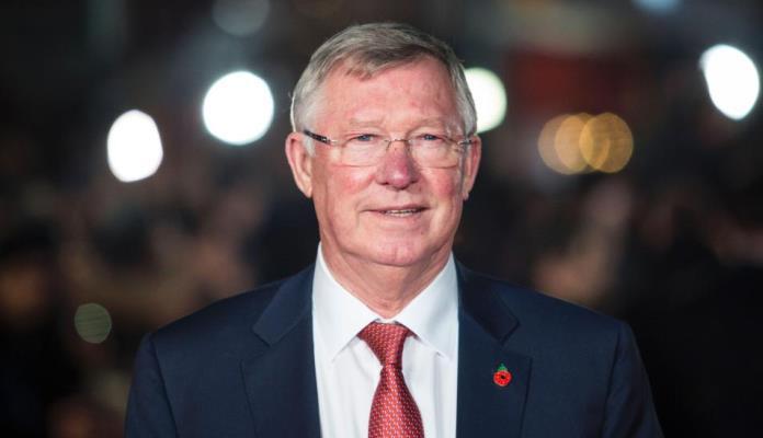 Alex Ferguson imao moždani udar, hitno operisan