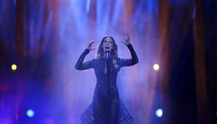 Hrvatska nije prošla prvo polufinale Eurosonga