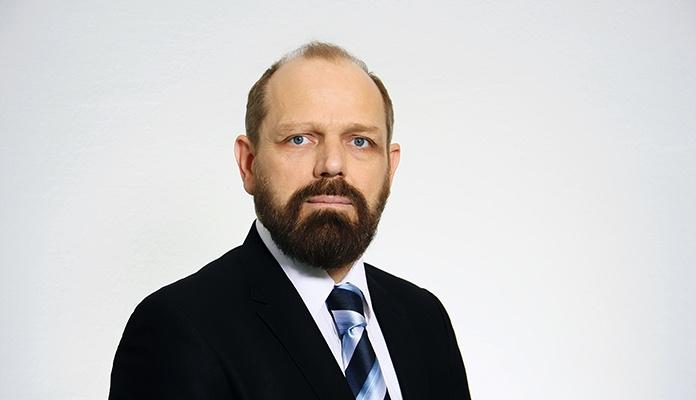 Predsjednik Demokratske stranke najavio kandidaturu za člana Predsjedništva BiH