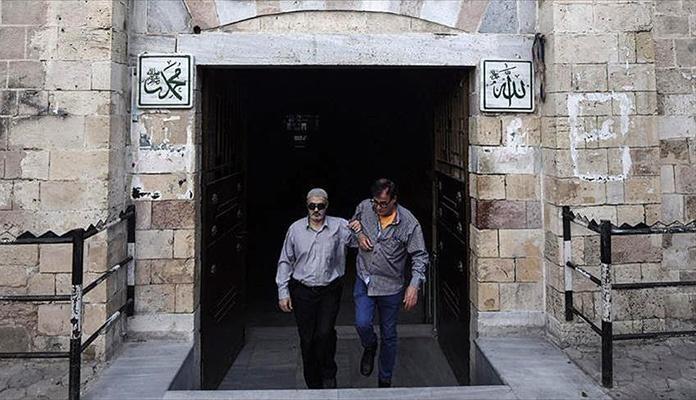 Prijateljstvo Harisa i Terzija primjer suživota muslimana i kršćana u Gazi