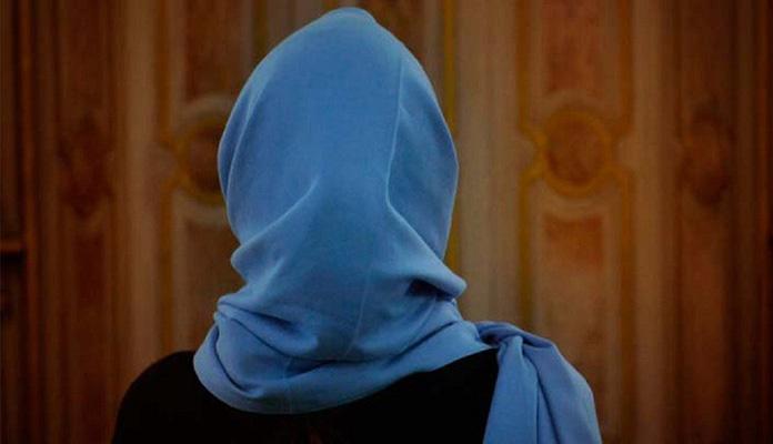 Danas se obilježava Svjetski dan hidžaba