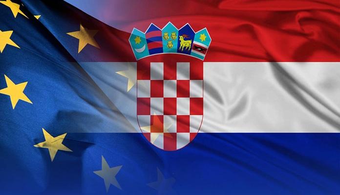 Hrvatska u petak prvi put preuzima predsjedanje Vijećem Europe