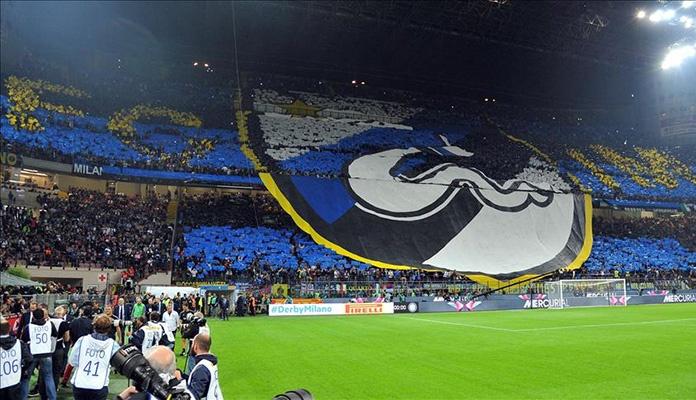 Inter u finišu do pobjede nad Fiorentinom (VIDEO)