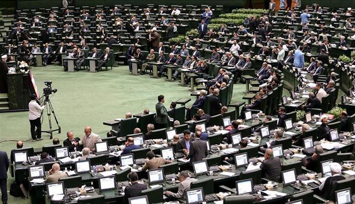 Evropski parlament podržao izlazak Velike Britanije iz EU