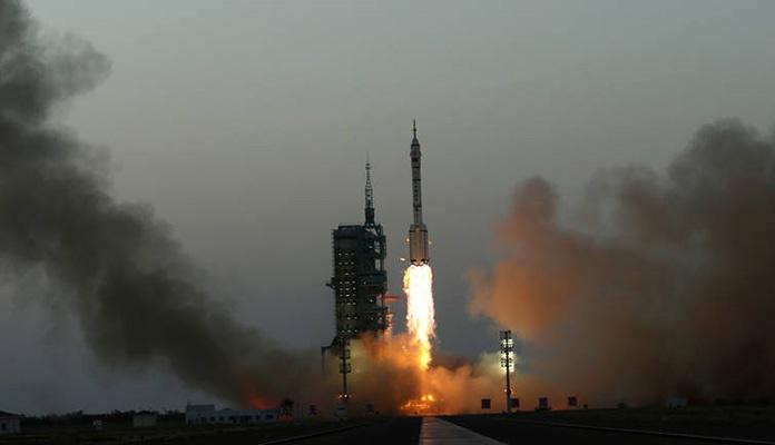 Slovenija u svemir šalje dva satelita iduće godine