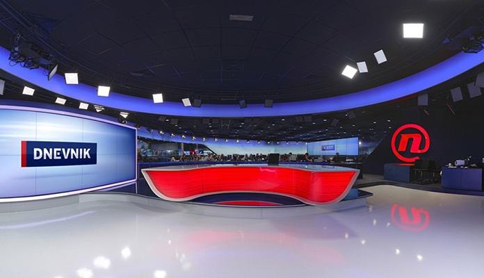 KKR-u odobreno preuzimanje Nove TV u Hrvatskoj