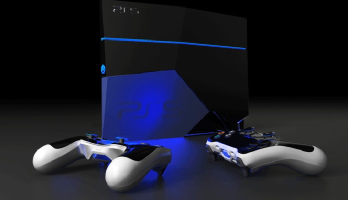 PlayStation 5 će u sebi imati AMD Ryzen procesore