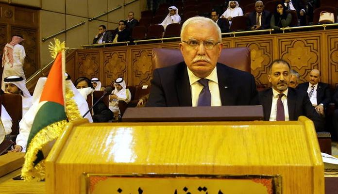 Palestina u Hagu podnijela krivičnu prijavu protiv Izraela