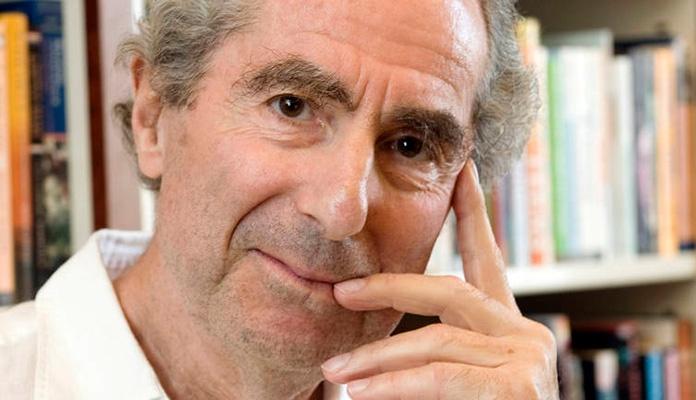 Preminuo američki pisac i nobelovac Philip Roth