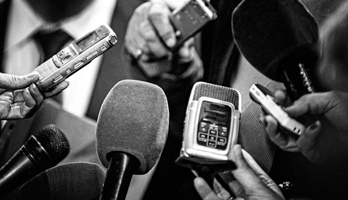 EU upozorio na smanjivanje slobode medija u jeku pandemije
