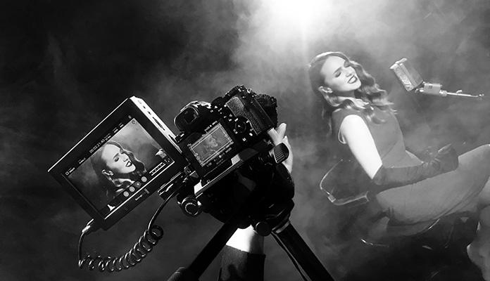 """The Frajle predstavile novi spot """"Nije ovo tuga"""" (VIDEO)"""
