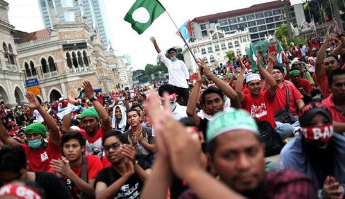 Protesti radnika širom svijeta, traže bolje uslove rada i veće plaće