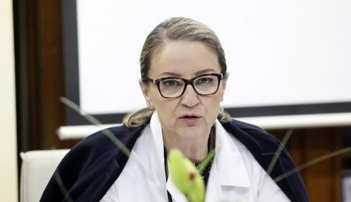 Sebija Izetbegović o borbi s koronom: Bili smo izvrsni, bolji od bogatijih zemalja