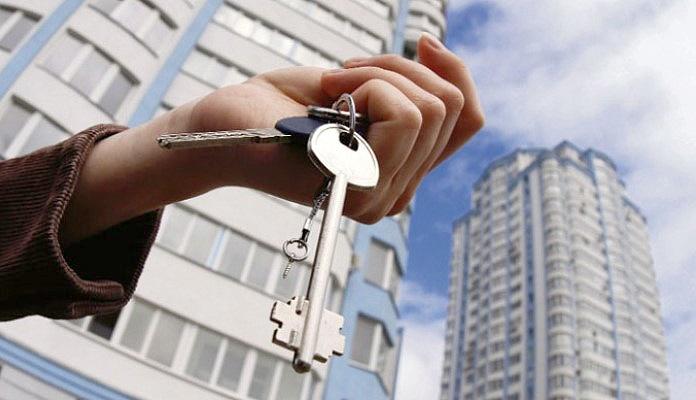 Padaju li cijene nekretnina i raste li tržište u BiH