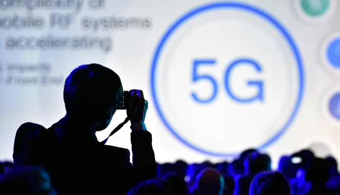 Slovenija zaustavila uvođenje 5G tehnologije