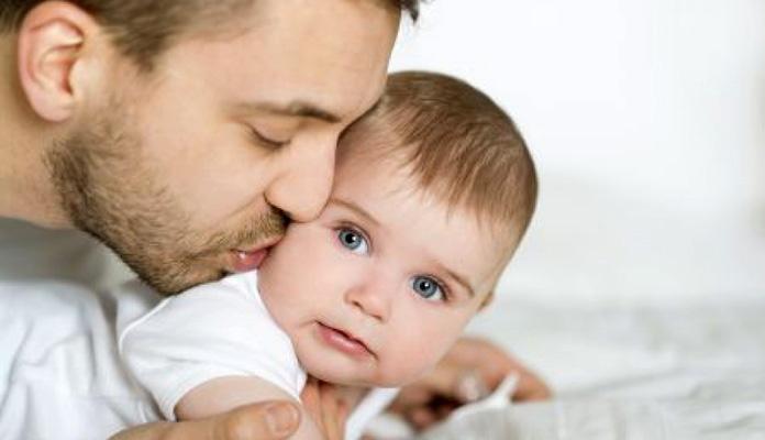Žele li kod svojih beba potaknuti razvoj mozga i govora?