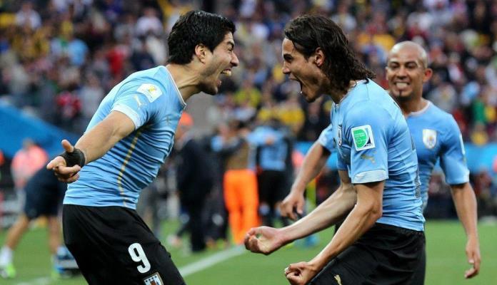 Nakon Messija, i Ronaldo ide kući! Cavani s dva majstorska gola srušio europske prvake
