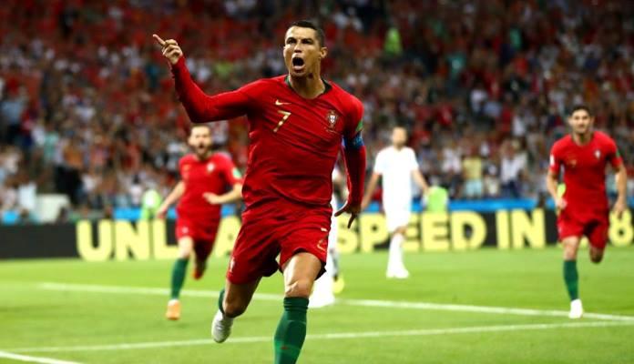 Španija i Portugal se plasirali u osminu finala SP-a