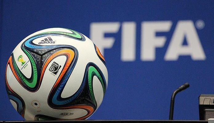FIFA odgodila reprezentativne utakmice planirane u junu