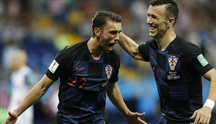 Hrvatska i Argentina izborile osminu finala SP-a