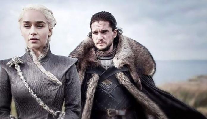 Najavljene nove mitske priče iz Westerosa (VIDEO)