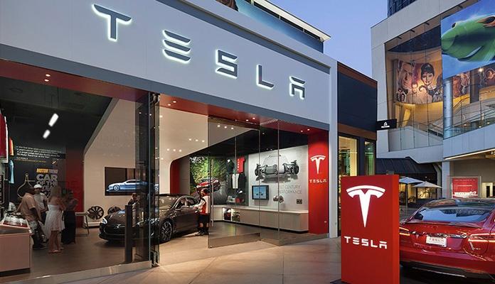 Tesla prvu fabriku u Evropi otvara u Berlinu