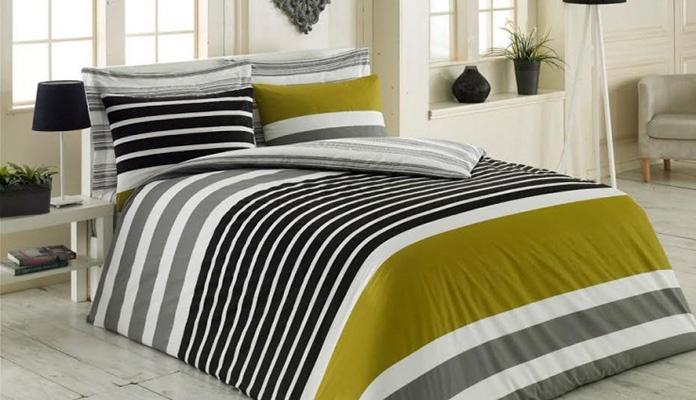 Koliko često treba mijenjati posteljinu?