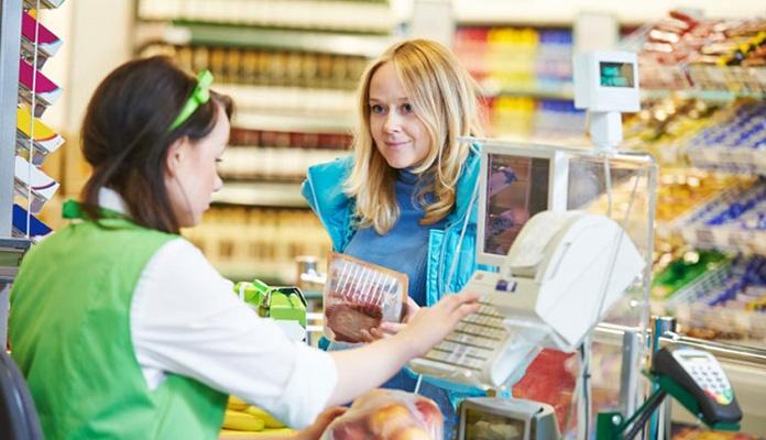 U oktobru povećane cijene namirnica i odjeće u BiH