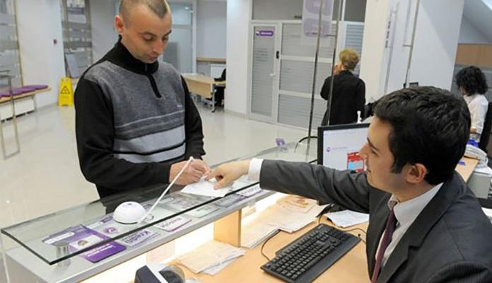 Građani u mikrokreditnim organizacijama zaduženi sa 464 miliona KM!