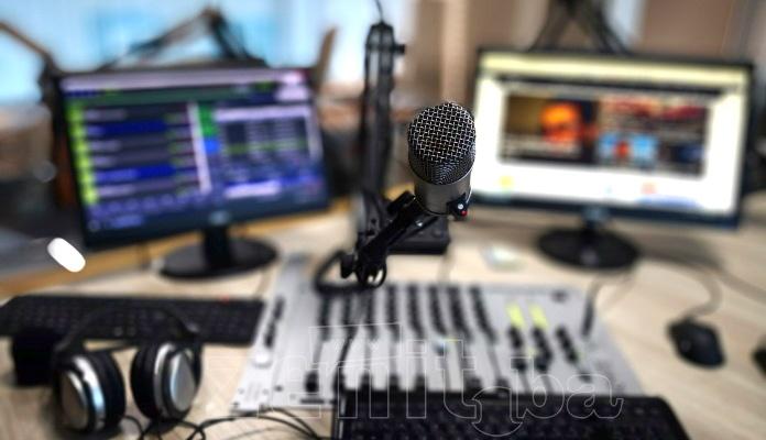 Javni poziv za volontiranje: Postani dio tima Radija Zenit