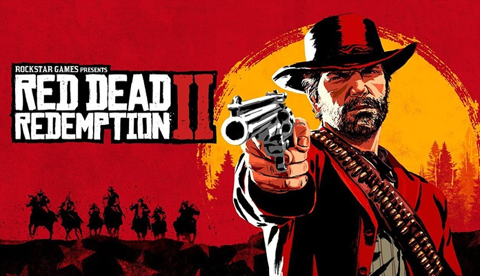 Red Dead Redemption 2 ipak dolazi i na PC