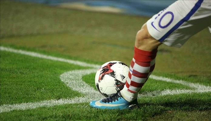 Brazil savladao Hrvatsku u Liverpoolu rezultatom 2:0