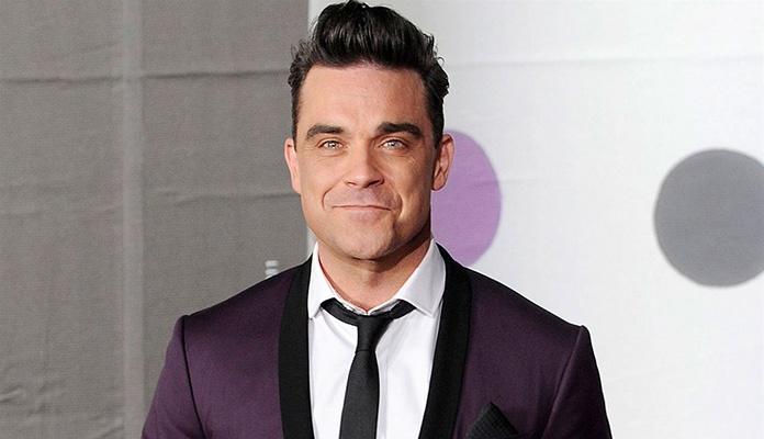 Robbie Williams po 13. put najslušaniji u Britaniji, izjednačio Elvisov rekord (VIDEO)