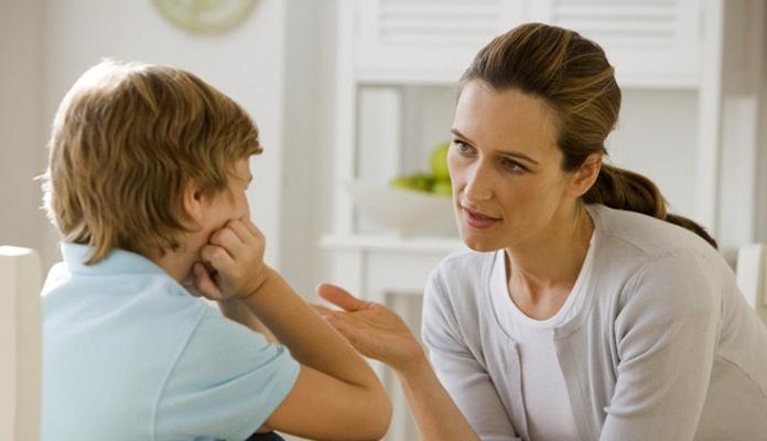 Nekoliko trikova kako smiriti agresivno dijete